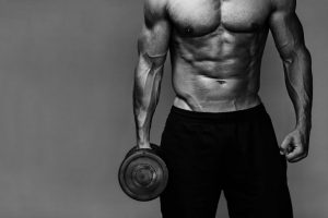 Is it possible to lose fat and gain muscle?